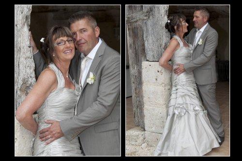 Photographe mariage -                 STUDIO VICENTE - photo 32