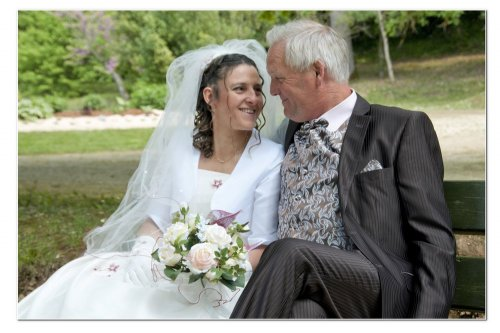 Photographe mariage -                 STUDIO VICENTE - photo 34