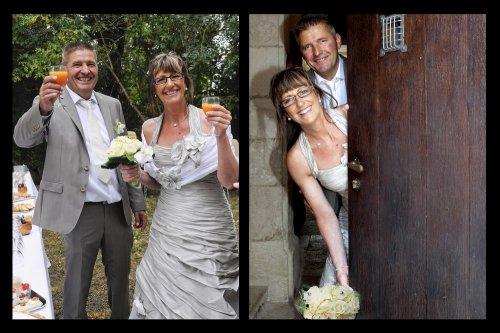 Photographe mariage -                 STUDIO VICENTE - photo 33