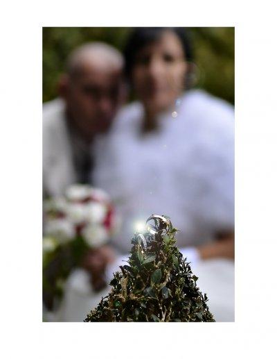 Photographe mariage - DESMOULIERE DIDIER photographe - photo 25