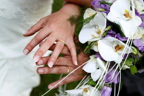 Photographe mariage - Olivier Pin Photographe - photo 54