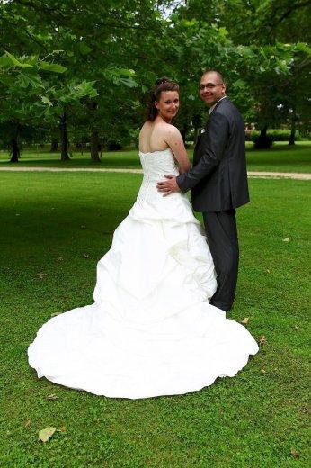 Photographe mariage - Olivier Pin Photographe - photo 53