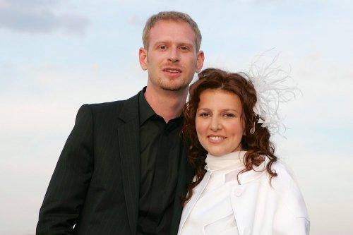 Photographe mariage - Olivier Pin Photographe - photo 46