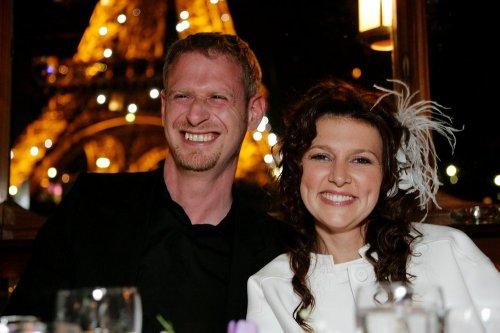 Photographe mariage - Olivier Pin Photographe - photo 47