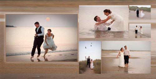 Photographe mariage - Rigaud photographe - photo 31