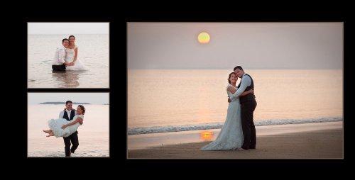Photographe mariage - Rigaud photographe - photo 30