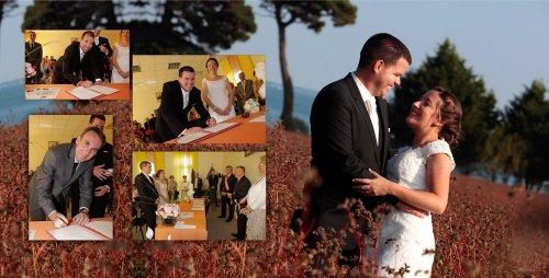 Photographe mariage - Rigaud photographe - photo 29