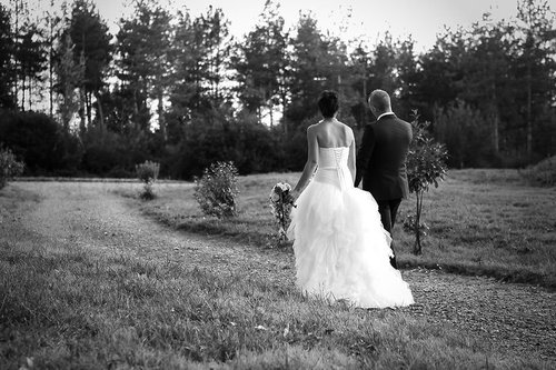 Photographe mariage - Dany Photographe - photo 7