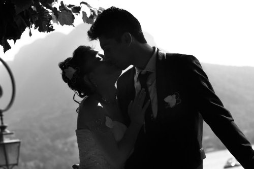 Photographe mariage - dominique lafon - photo 6