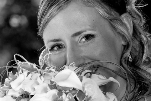 Photographe mariage - dominique lafon - photo 29