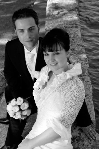 Photographe mariage - dominique lafon - photo 24