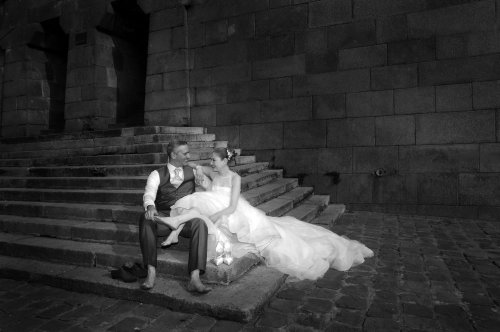 Photographe mariage - PHOTOSTYLE - photo 14