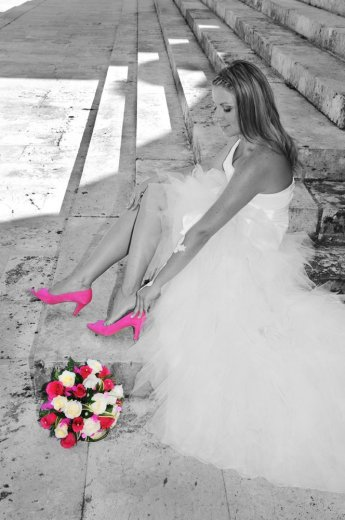 Photographe mariage - PHOTOSTYLE - photo 26