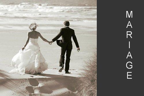 Photographe mariage - Loïs Lang Photographe - photo 2