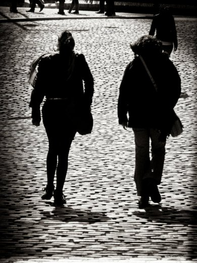 Photographe mariage - Photo Dubertrand - photo 4