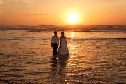 Photographe mariage - Photo Dubertrand - photo 26