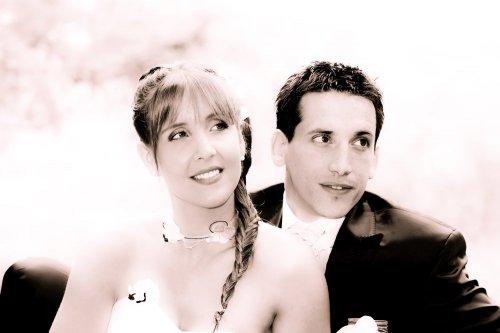 Photographe mariage - Photo Dubertrand - photo 27