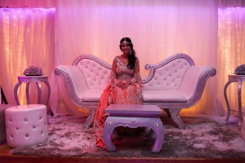 Photographe mariage - Timea Jankovics iMage Studio - photo 29