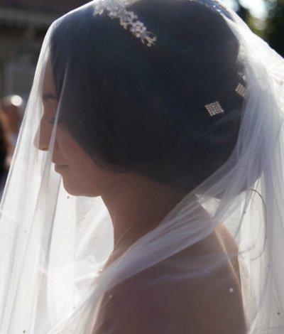 Photographe mariage - Timea Jankovics iMage Studio - photo 13