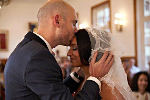 Photographe mariage - Timea Jankovics iMage Studio - photo 11