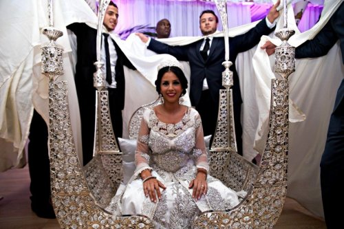 Photographe mariage - Timea Jankovics iMage Studio - photo 28