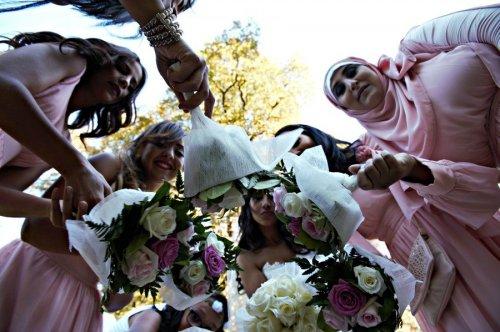 Photographe mariage - Timea Jankovics iMage Studio - photo 14