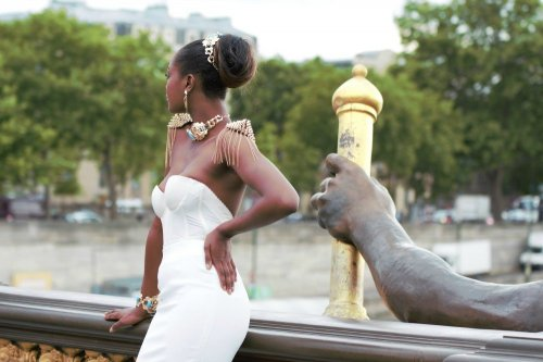 Photographe mariage - Timea Jankovics iMage Studio - photo 57