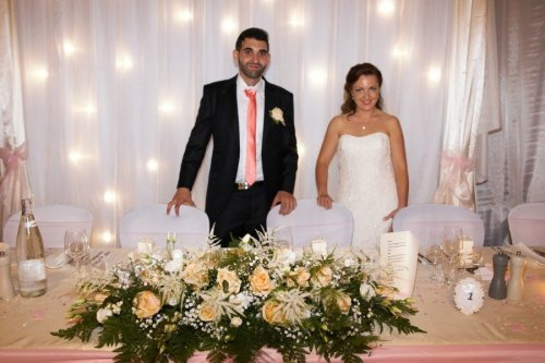 Photographe mariage - Timea Jankovics iMage Studio - photo 36