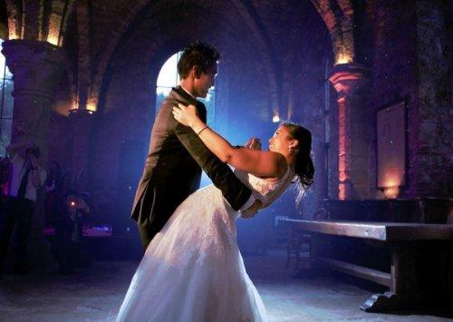 Photographe mariage - Timea Jankovics iMage Studio - photo 4
