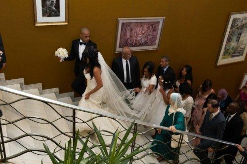Photographe mariage - Timea Jankovics iMage Studio - photo 19