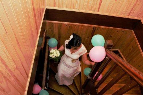 Photographe mariage - Timea Jankovics iMage Studio - photo 1