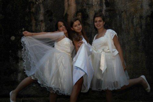 Photographe mariage - Timea Jankovics iMage Studio - photo 35