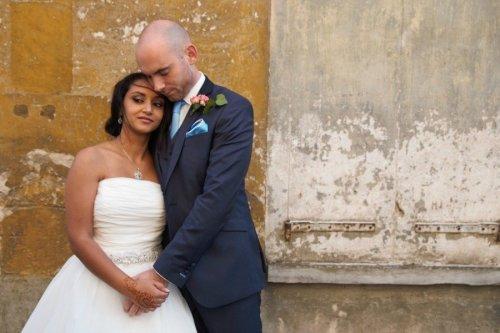 Photographe mariage - Timea Jankovics iMage Studio - photo 32
