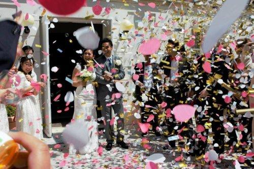 Photographe mariage - Timea Jankovics iMage Studio - photo 2