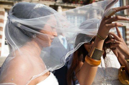Photographe mariage - Timea Jankovics iMage Studio - photo 12