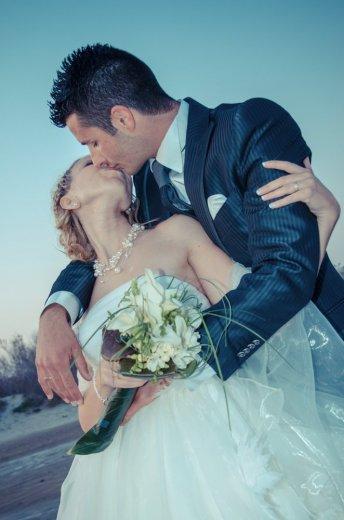Photographe mariage - Johan Photographe - photo 2