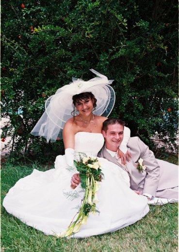 Photographe mariage - Photos du monde - photo 11