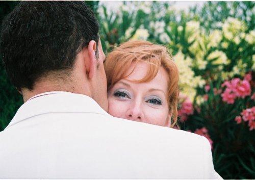 Photographe mariage - Photos du monde - photo 5