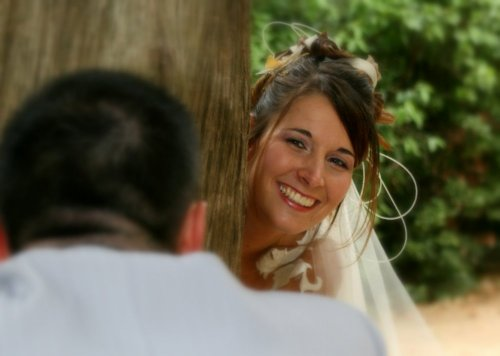 Photographe mariage - Photos du monde - photo 4