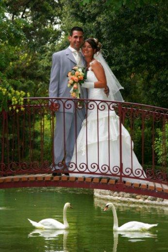Photographe mariage - Photos du monde - photo 2