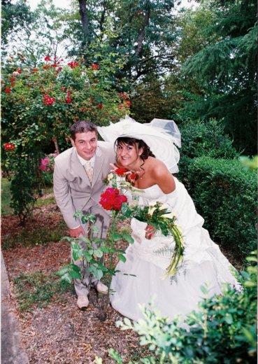Photographe mariage - Photos du monde - photo 23