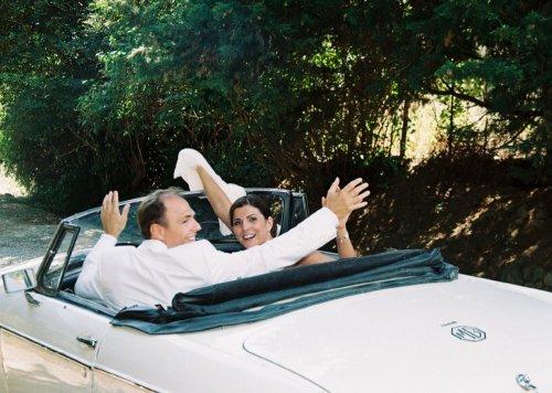 Photographe mariage - Photos du monde - photo 17