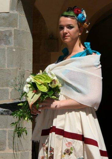 Photographe mariage - Photos du monde - photo 1