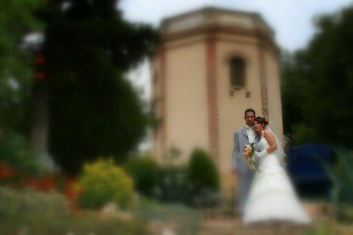 Photographe mariage - Photos du monde - photo 26