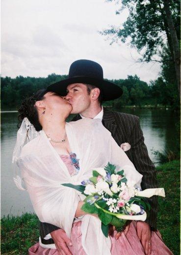 Photographe mariage - Photos du monde - photo 27