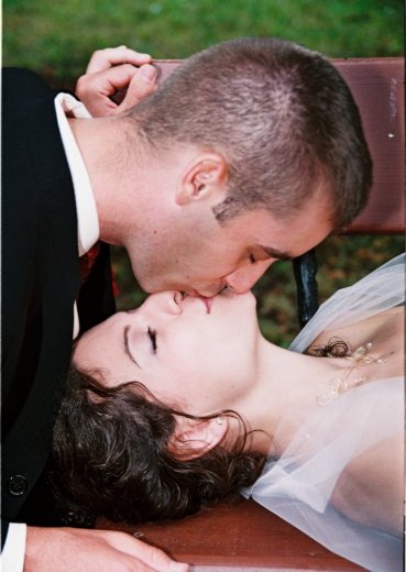 Photographe mariage - Photos du monde - photo 13