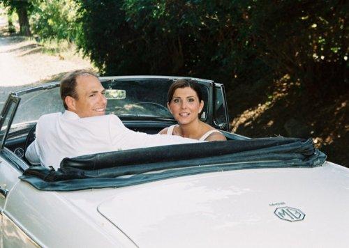 Photographe mariage - Photos du monde - photo 12