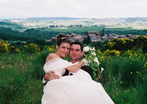 Photographe mariage - Photos du monde - photo 9