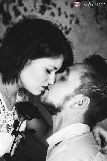 Photographe mariage - Toudoo Photo - photo 19