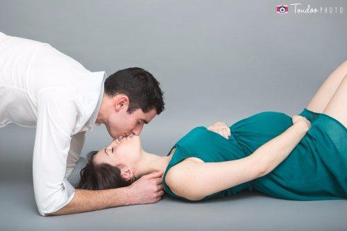 Photographe mariage - Toudoo Photo - photo 4
